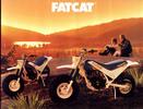 Thumbnail HONDA 1986-1987 TR200 FATCAT MOTORCYCLE WORKSHOP REPAIR & SERVICE MANUAL #❶ QUALITY!