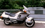 Thumbnail HONDA 1989-1996 PC800 Pacific Coast MOTORCYCLE WORKSHOP REPAIR & SERVICE MANUAL #❶ QUALITY!