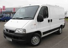 Thumbnail 1999-2006 Fiat Ducato WORKSHOP REPAIR & SERVICE MANUAL #❶ QUALITY!