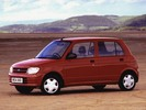 Thumbnail DAIHATSU 1998-2002 CUORE WORKSHOP REPAIR & SERVICE MANUAL #❶ QUALITY!