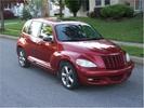Thumbnail 2003 Chrysler PT Cruiser Workshop Repair & Service Manual [COMPLETE & INFORMATIVE for DIY REPAIR] ☆ ☆ ☆ ☆ ☆