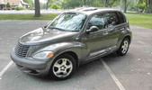 Thumbnail Chrysler PT Cruiser 2002 Workshop Repair & Service Manual [COMPLETE & INFORMATIVE for DIY REPAIR] ☆ ☆ ☆ ☆ ☆