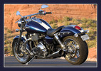 Thumbnail Triumph Thunderbird 1600 Motorcycle 2009-2014 Workshop Repair & Service Manual [COMPLETE & INFORMATIVE for DIY REPAIR] ☆ ☆ ☆ ☆ ☆