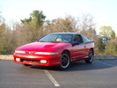 Thumbnail 1991 Chrysler/Plymouth Laser, Eagle Talon Workshop Repair & Service Manual [COMPLETE & INFORMATIVE for DIY REPAIR] ☆ ☆ ☆ ☆ ☆