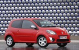 Thumbnail 1992-2013 Renault Twingo I, Twingo II Workshop Repair Service Manual