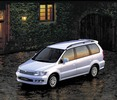Thumbnail 1999-2001 Mitsubishi Space Runner, Space Wagon Workshop Repair Service Manual