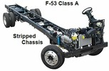 Thumbnail 2011 Ford F53 Motorhome Chassis Workshop Repair Service Manual