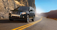 Thumbnail 2009-2010 Ford Vehicles Workshop Repair Service Manual