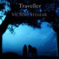Thumbnail Victor Stellar - Traveller