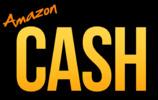 Thumbnail Cash For Trash 2014