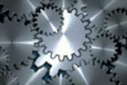 Thumbnail VIDEO-FUEL.COM - 0007 - Mechanical Gear