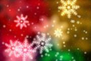 Thumbnail VIDEO-FUEL.COM - 0352 - Twilight Snow