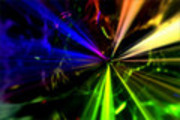 Thumbnail VIDEO-FUEL.COM - 0004 - Dreaming In Hyperspace