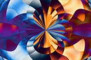 Thumbnail VIDEO-FUEL.COM - 0023 - Irridescent Flower