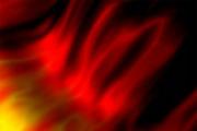 Thumbnail VIDEO-FUEL.COM - 0093 - Fire Effect