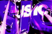 Thumbnail VIDEO-FUEL.COM - 0095 - Music