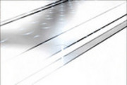 Thumbnail VIDEO-FUEL.COM - 0089 - Glass Metal Panels