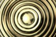 Thumbnail VIDEO-FUEL.COM - 0041 - Sub Bass Liquefaction