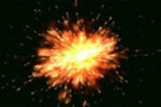 Thumbnail VIDEO-FUEL.COM - 0042 - Spatial Explosions