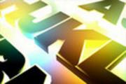 Thumbnail VIDEO-FUEL.COM - 0076 - Luminous Alphabet