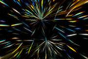 Thumbnail VIDEO-FUEL.COM - 0080 - Optical Reflections