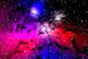 Thumbnail VIDEO-FUEL.COM - 0062 - Galactic Noise