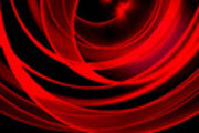 Thumbnail VIDEO-FUEL.COM - 0066 - Luminescent Red Glass