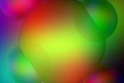 Thumbnail VIDEO-FUEL.COM - 0050 - Rainbow Light Globes