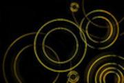 Thumbnail VIDEO-FUEL.COM - 0054 - Luminescent Golden Drops