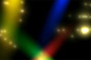 Thumbnail VIDEO-FUEL.COM - 0036 - Searching Lights
