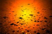 Thumbnail VIDEO-FUEL.COM - 0031-  Universal Particles