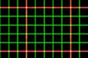 Thumbnail VIDEO-FUEL.COM - 0104 - Monitor Signal Grid