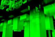 Thumbnail VIDEO-FUEL.COM - 0112 - 3D Audio Graphic Analyzer