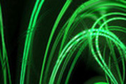 Thumbnail VIDEO-FUEL.COM - 0119 - Green Fluorescent Strings
