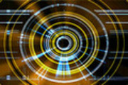 Thumbnail VIDEO-FUEL.COM - 0127 - Vector Panel Control