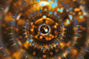 Thumbnail VIDEO-FUEL.COM - 0142 - Treasure Wheel