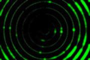 Thumbnail Video-Fuel 0150 - Control Radar Screen