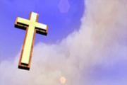 Thumbnail VIDEO-FUEL.COM - 0228 HD - Worship Flying Cross