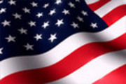 Thumbnail VIDEO-FUEL.COM - 0251 HD - Our Great American Flag
