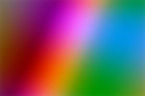 Pay for VIDEO-FUEL.COM - 0005 - Soothing Rainbow Lights