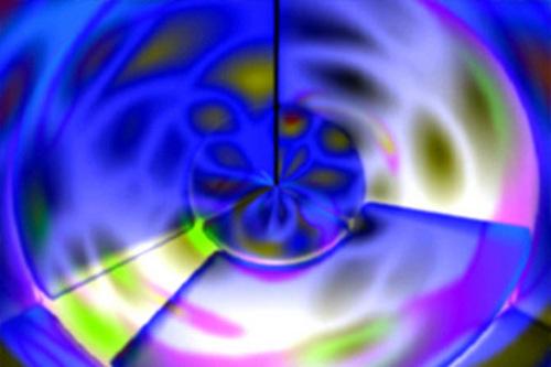Pay for VIDEO-FUEL.COM - 0121 - Organic Discs