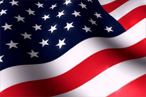 american powerpoint background, Powerpoint