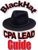 Thumbnail Blackhat CPA Lead Guide