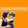 Thumbnail THE CHALLENGES  AND REWARDS OF SINGLE PARENTING PLR