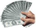 Thumbnail Unique CPA cash smash
