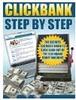 Thumbnail Blackhat Click Bank Step By Step