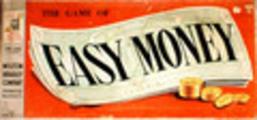 Thumbnail $120 Daily Income Stream on AutoPilot - No Start U