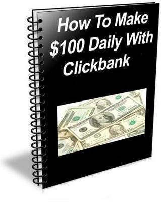 Pay for Unique ClickBank PLR Articles