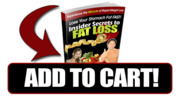 Thumbnail Weight Loss Easy Tips.com Presents Fast Track To Fat Loss