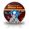 Thumbnail Create Your Own Affiliate Army